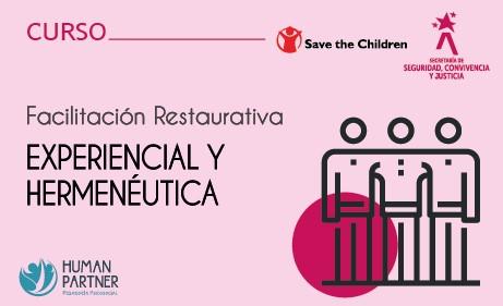 Facilitación experiencial y hermenéutica (II)