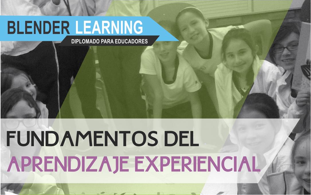 Aprendizaje experiencial para el desarrollo